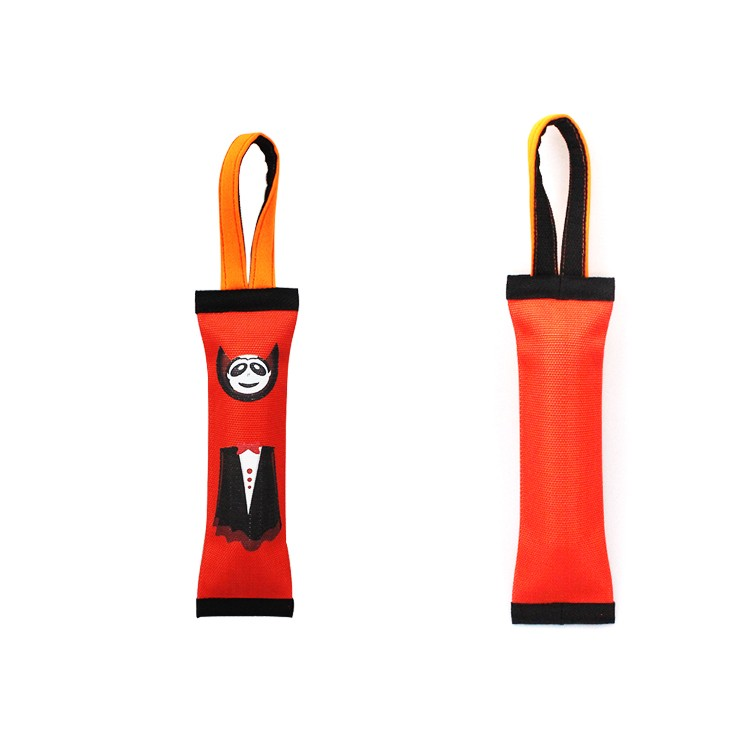 High Quality Durable Fire Hose Pet Dog Toy Durable Pet Toy